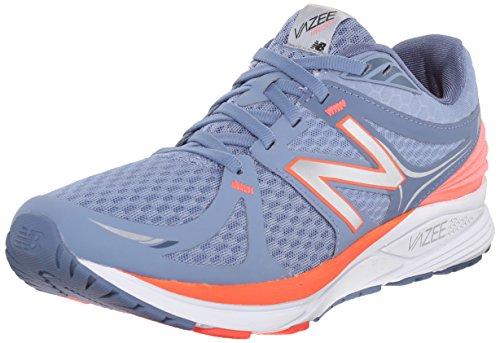 New Balance Women's Vazee Prism Running Shoe