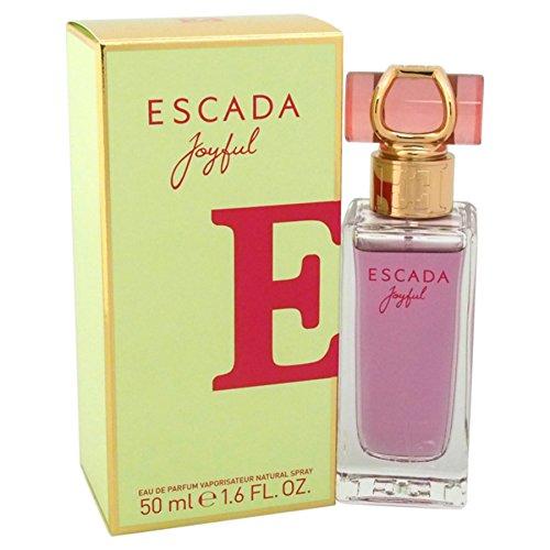 Escada Joyful Eau de Parfum - 50 ml