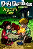 Mystery Books For Kids Review and Comparison