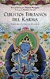 Cuentos tibetanos del karma: El Principe Y Las Historias del Cadaver (ESPIRITUALIDAD Y VIDA INTERIOR)