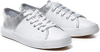 كيدز حذاء كاجوال للنساء ، مقاس ، WH61771