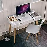 Zoom IMG-1 homfa scrivania tavolo trucco studio