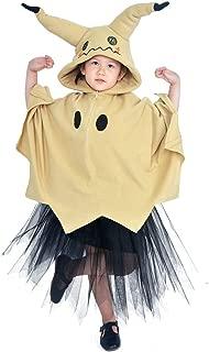 Best mimikyu cosplay hoodie Reviews