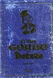 LIBRO GORDO DE PETETE,EL