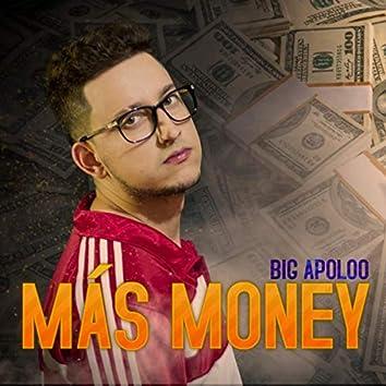 Más Money