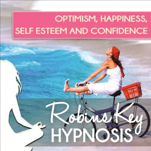 RobinsKey Hypnosis