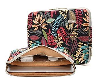 toshiba satellite laptop case