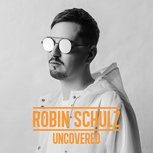 Uncovered (Ltd.Edition Digipack)
