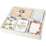 Becky Higgins Project Life Core Kit - Adventure...