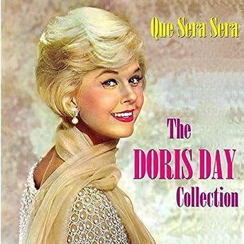 Que Sera Sera: The Doris Day Collection