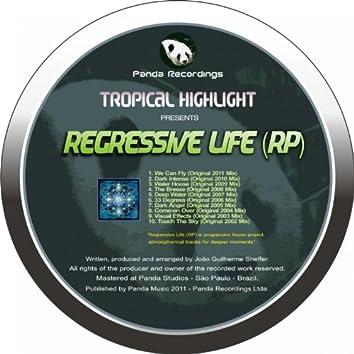 Regressive Life (RP)