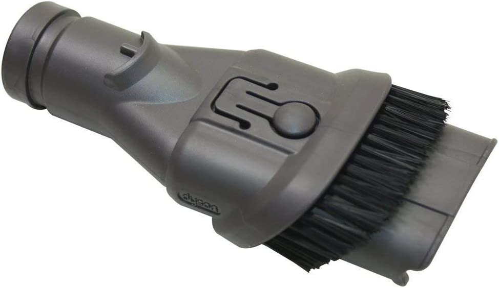 Purchase New - Vacuum Combination Tool with 9 Attachment Dyson Compatible Easy-to-use