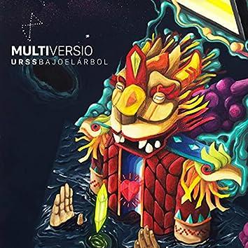 Multiversio
