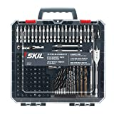 Skil Bit Sets - Best Reviews Guide