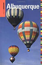 Insiders' Guide® to Albuquerque (Insiders' Guide Series)