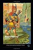 Babblecap (Poetry Microshots)