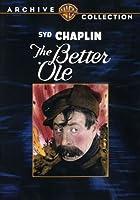 Better Ole [DVD] [Import]