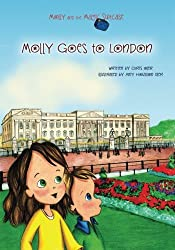 Molly Goes to London