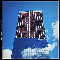 Observatory (Cloudy Blue Vinyl)