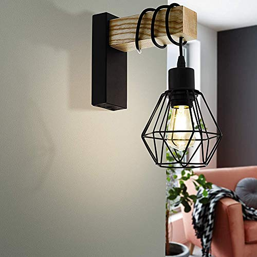 PEALOV Lámparas de pared