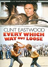 Best every which way but loose sequel Reviews