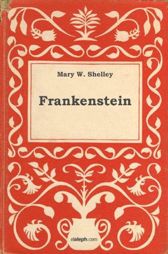 51cZC89O4CL - Frankenstein - Mary Shelley  narrador  Quim Gutierrez Audible