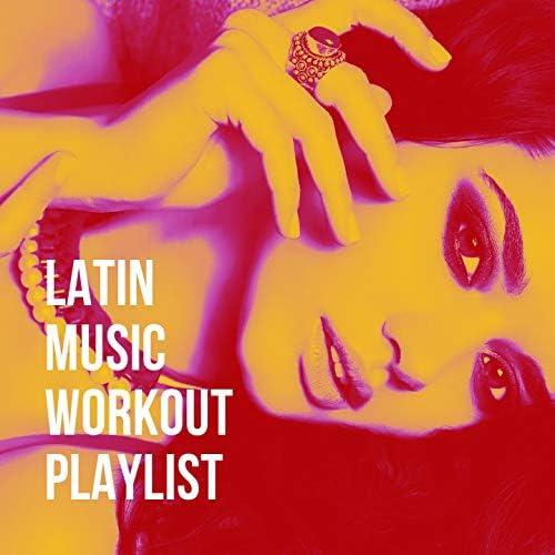 Salsaloco De Cuba, Reggaeton Group, Merengue Latino Band