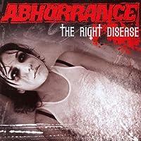 Right Disease