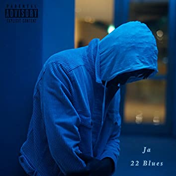 22 Blues
