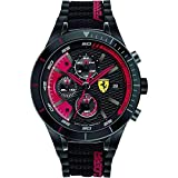 Ferrari Automatic Mens Watches