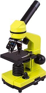 Suchergebnis Auf Für Mikroskope Levenhuk Mikroskope Mikroskope Ausrüstung Gewerbe Industrie Wissenschaft