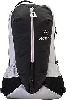[ アークテリクス ] Arc'teryx リュック アロー 22 バックパック 22L Silva 6029 Arro 22 Backpack 通勤 通学 A4 [並行輸入品]