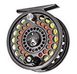 Orvis Fly Fishing Battenkill Disc Spools