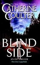 (BLINDSIDE) BY Paperback (Author) Paperback Published on (06 , 2004)