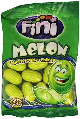 Fini - Bolsitas melon chicle, 1 unidad