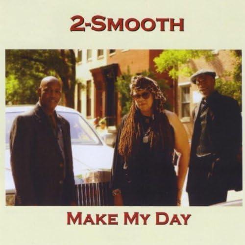 2 - Smooth