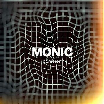 Monic