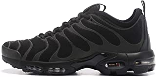 Air Gx Max Plus Tn Men's Sneakers Fitness Running Shoes Women's Sport Trainers Shoes