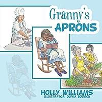 Granny's Aprons