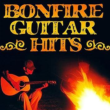Bonfire Guitar Hits