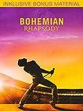 Bohemian Rhapsody (inkl. Bonusmaterial) [dt./OV]