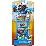 Skylanders Giants - Figura Individual Lightening Rod