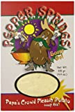 Pepper Springs Papa's Crowd Pleasing' Potato Soup Mix, 4.4 Ounce