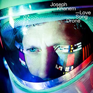 Love Song Drone