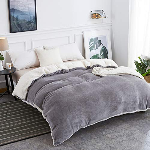 housse dd couette ikea