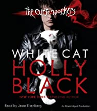 White Cat: The Curse Workers, Book One