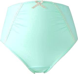 Wacoal孕妇 产前39周用短裤 MPP432 TU/ターコイズ M-L