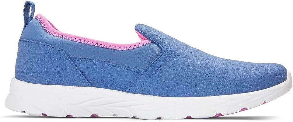 40% OFF Cheap Sale Vionic Women's Brisk Eva Sneaker Slip On Inventory cleanup selling sale Walking