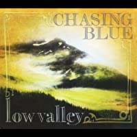 Low Valley