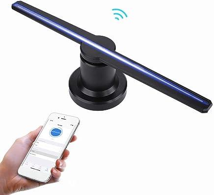 Woyisisi Mini USB LED Coche Auto Atm/ósfera Proyector Techo Estrella Luz roja L/ámpara Flexible Galaxia rom/ántica